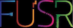 Fusr.nl_logo