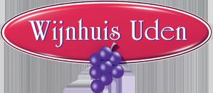 wijnhuis-logo